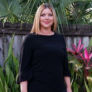 Women's Rehab in Southwest Florida